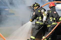新的格拉斯哥消防队-48137426